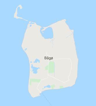 Baagø
